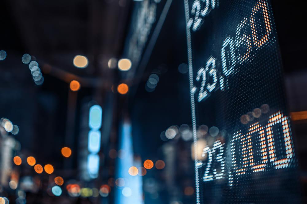【やめとけ】株式投資で勝つためにはいくらから始めるべきなのか?【実体験】