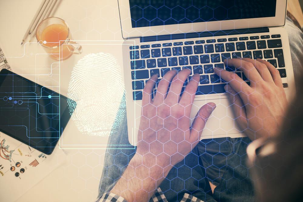 アフィリエイトはノートパソコン(macbook)だけ?スマホやiPadは?