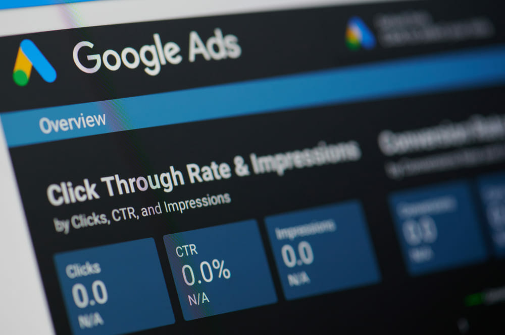 【合格したブログ付き】Googleアドセンスの審査を通す5つのポイント