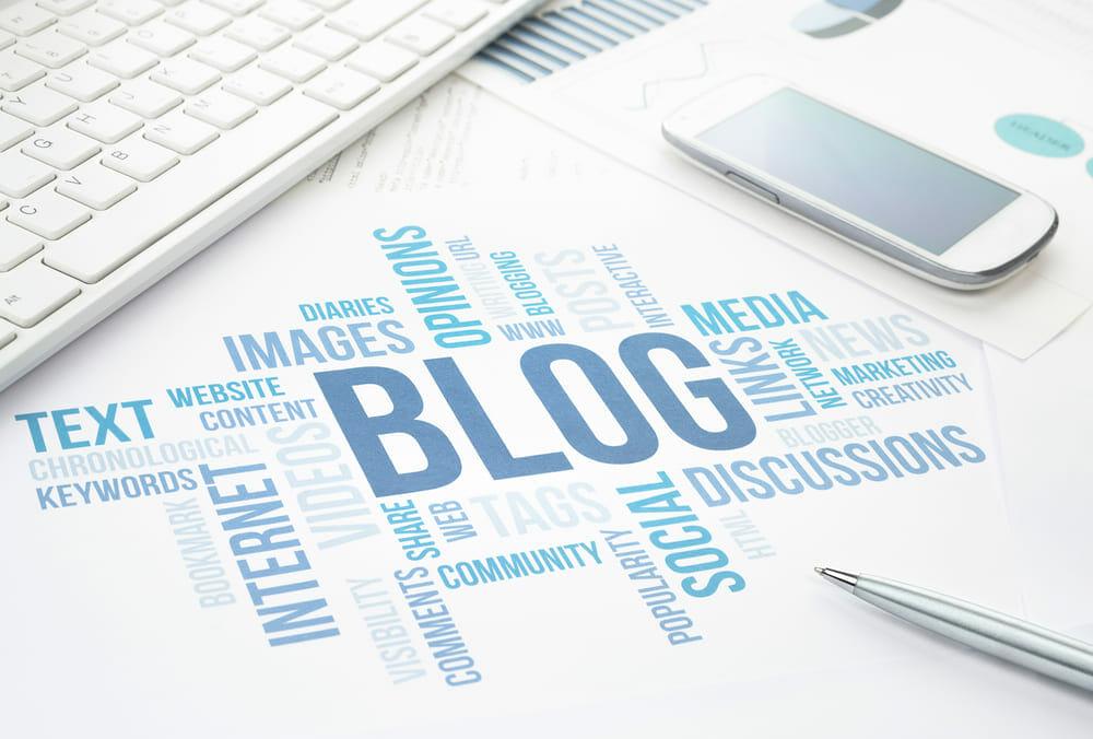 ブログの作り方・始め方完全ガイド【有料ワードプレスで運営】